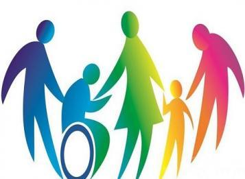 Bandi/Avvisi a favore della grave disabilità e della non autosufficienza, nell'ambito della D.G.R. n. 5940/2016