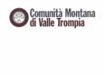 Comunità Montana Val Trompia
