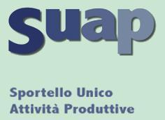 SUAP - Sportello Unico Attività Produttive