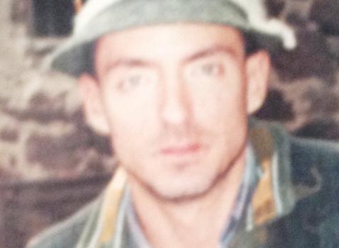 5° Memorial Mauro Giacomelli