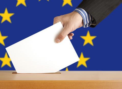 Elezioni Europee - Rilascio certificazioni per elettori fisicamente impediti