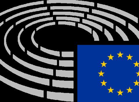 Convocazione dei comizi  elettorali - Parlamento europeo